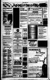 Kerryman Friday 17 March 2000 Page 44