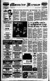Kerryman Friday 17 March 2000 Page 46