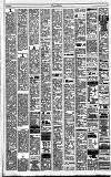 Kerryman Friday 17 March 2000 Page 49