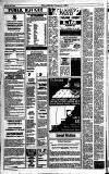 Kerryman Friday 17 March 2000 Page 50