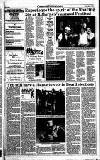 Kerryman Friday 17 March 2000 Page 51