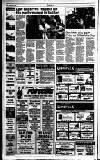 Kerryman Friday 17 March 2000 Page 52