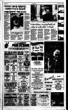Kerryman Friday 17 March 2000 Page 53