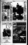Kerryman Friday 17 March 2000 Page 54