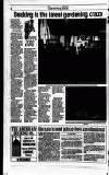 Kerryman Friday 17 March 2000 Page 56