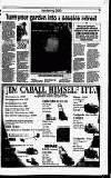 Kerryman Friday 17 March 2000 Page 57