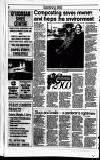 Kerryman Friday 17 March 2000 Page 58