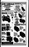 Kerryman Friday 17 March 2000 Page 59