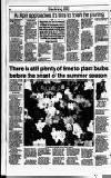 Kerryman Friday 17 March 2000 Page 60
