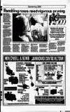 Kerryman Friday 17 March 2000 Page 61