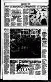 Kerryman Friday 17 March 2000 Page 62