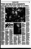Kerryman Friday 17 March 2000 Page 63