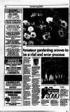 Kerryman Friday 17 March 2000 Page 64