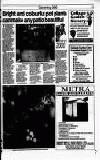 Kerryman Friday 17 March 2000 Page 65