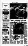 Kerryman Friday 17 March 2000 Page 66