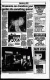 Kerryman Friday 17 March 2000 Page 67