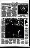 Kerryman Friday 17 March 2000 Page 68