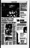 Kerryman Friday 17 March 2000 Page 69