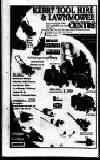 Kerryman Friday 17 March 2000 Page 70
