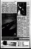 Kerryman Friday 06 October 2000 Page 2