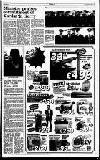 Kerryman Friday 06 October 2000 Page 3