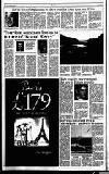 Kerryman Friday 06 October 2000 Page 4