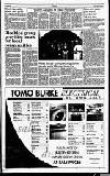 Kerryman Friday 06 October 2000 Page 5