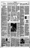 Kerryman Friday 06 October 2000 Page 6