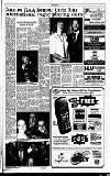 Kerryman Friday 06 October 2000 Page 7