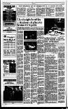 Kerryman Friday 06 October 2000 Page 8