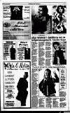 Kerryman Friday 06 October 2000 Page 12