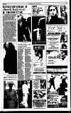 Kerryman Friday 06 October 2000 Page 13