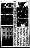 Kerryman Friday 06 October 2000 Page 14