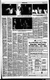 Kerryman Friday 06 October 2000 Page 15