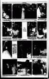 Kerryman Friday 06 October 2000 Page 16
