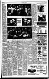 Kerryman Friday 06 October 2000 Page 17
