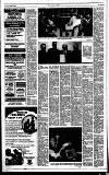 Kerryman Friday 06 October 2000 Page 18