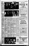 Kerryman Friday 06 October 2000 Page 19