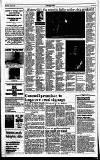 Kerryman Friday 06 October 2000 Page 20