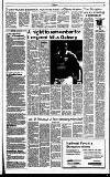 Kerryman Friday 06 October 2000 Page 21