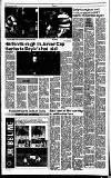 Kerryman Friday 06 October 2000 Page 22