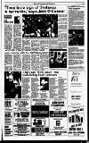 Kerryman Friday 06 October 2000 Page 23
