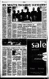 Kerryman Friday 06 October 2000 Page 24