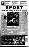 Kerryman Friday 06 October 2000 Page 25