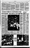 Kerryman Friday 06 October 2000 Page 27