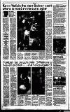 Kerryman Friday 06 October 2000 Page 28