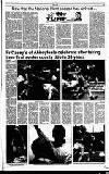 Kerryman Friday 06 October 2000 Page 29