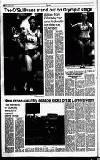 Kerryman Friday 06 October 2000 Page 30