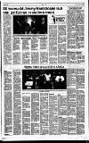 Kerryman Friday 06 October 2000 Page 31