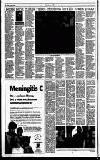Kerryman Friday 06 October 2000 Page 32